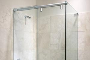 Great Cr Laurence Sliding Glass Door Hardware U2022 Sliding Doors Design. HRDs  Showers And Windows. HRDs Showers And Windows
