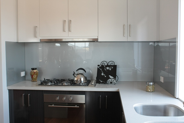 Kitchen Splashbacks Melbourne Glass Splashbacks Hrd S